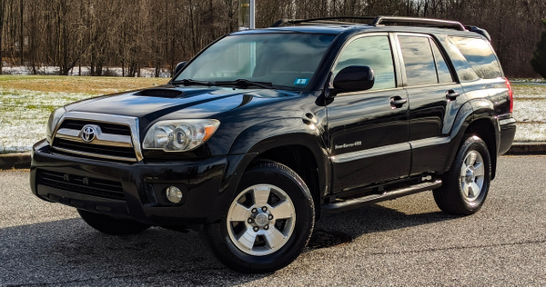 46-IMG_20201218_141142 by autosales