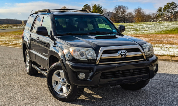 58-IMG_20201218_141312 by autosales