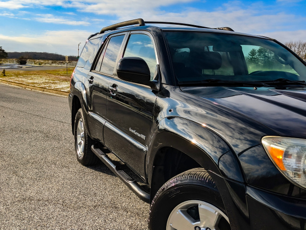 65-IMG_20201218_141345 by autosales