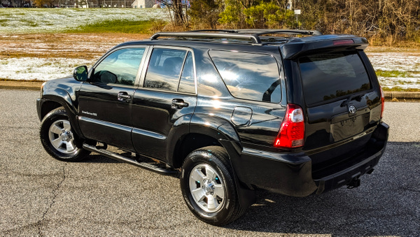 67-IMG_20201218_141439 by autosales