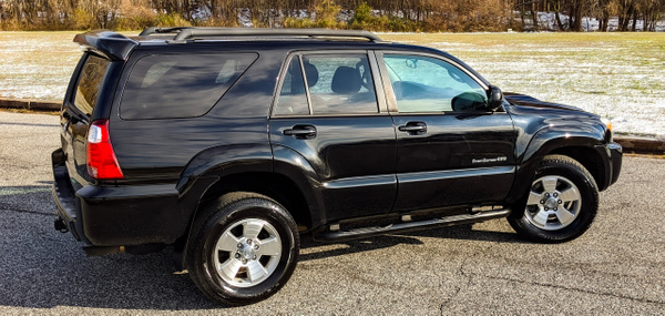 77-IMG_20201218_141547 by autosales