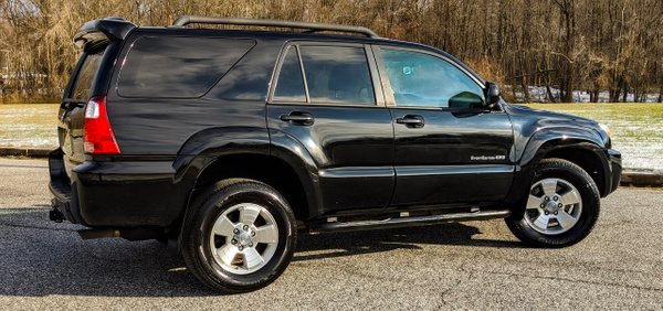 78-IMG_20201218_141549 by autosales