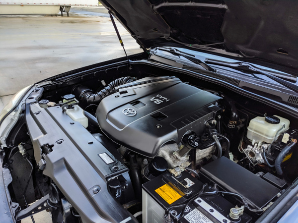 119-IMG_20201218_142948 by autosales