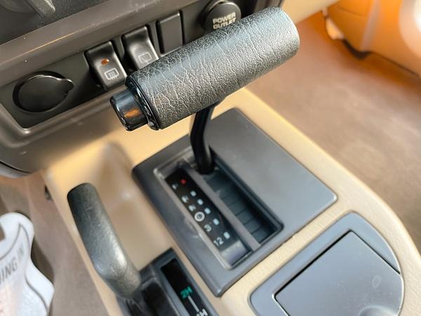 CCC41D5A-8BB6-419C-8574-83219D0FCF5C by autosales