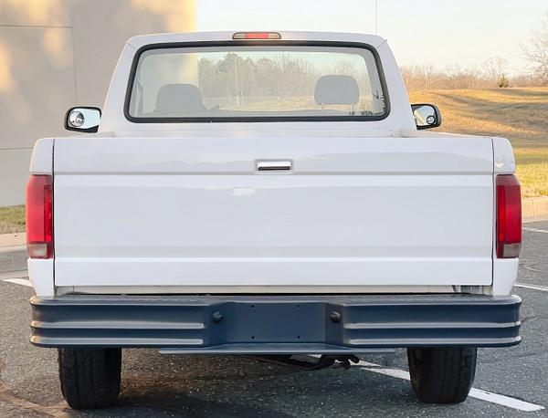 0649AE05-6C8F-408A-A436-911B4DA7CB83 by autosales