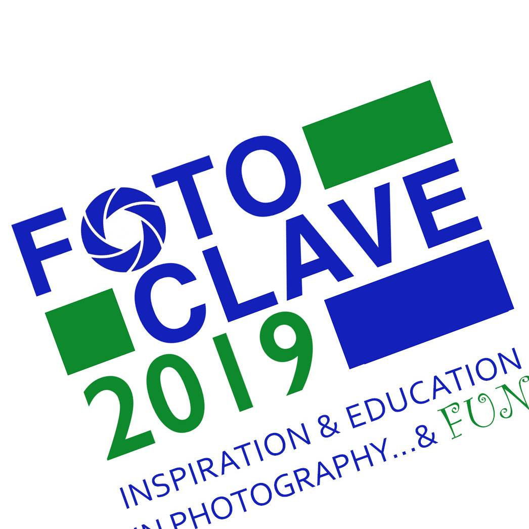 FotoclaveGallery