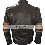 Famous Movie Jackets