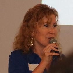 Cathie Hyatt