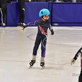 Compétition C'l'fun Mirabel 2019-02-17