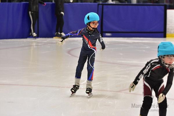 Compétition C'l'fun Mirabel 2019-02-17 by...