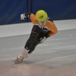 Compétition provinciale de l'Est-Québec-5 et 6 octobre 2019