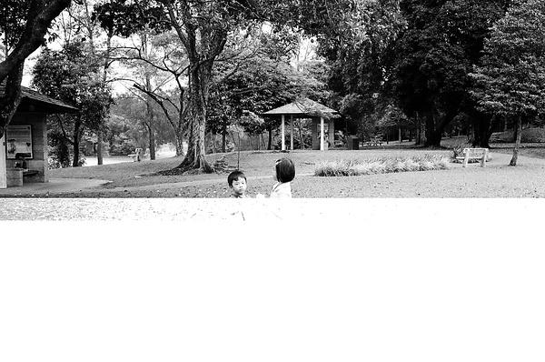 2011-01-17 05:01 by CheeWaiLum