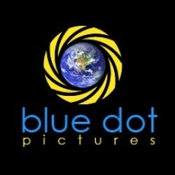 Blue Dot Pictures