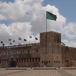 Israel APRIL 2012