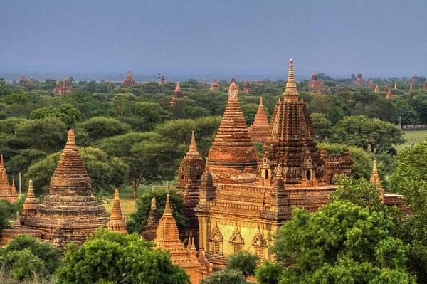 Myanmar-2606 7 8 tonemapped
