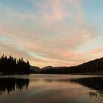 Highland Lakes - September 2014