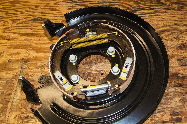 Rear-Discs-May2021-001-copy.jpg