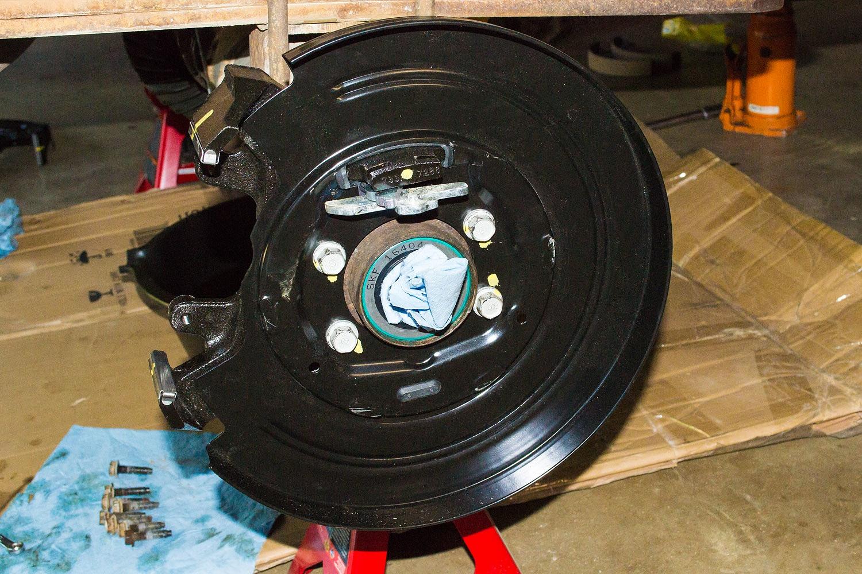 Rear-Discs-May2021-018-copy.jpg