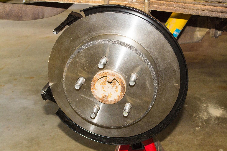 Rear-Discs-May2021-020-copy.jpg