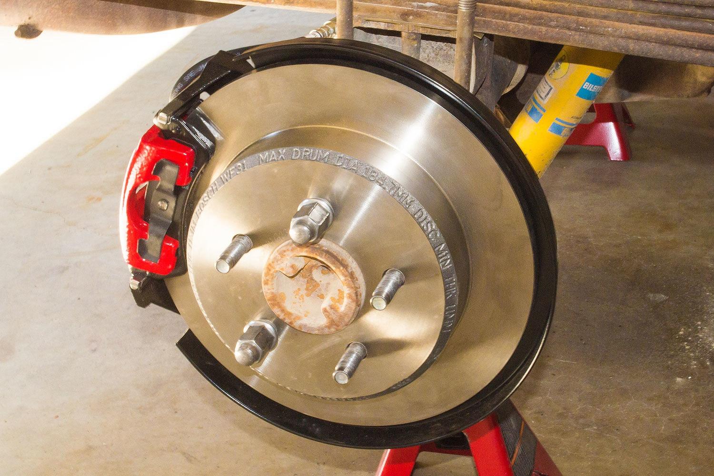 Rear-Discs-May2021-021-copy.jpg