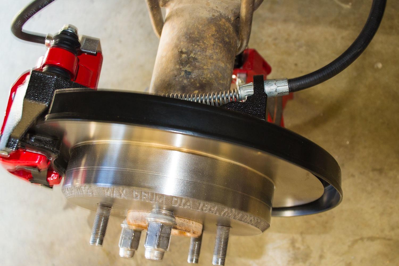 Rear-Discs-May2021-023-copy.jpg