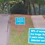 Motherwalk 2012