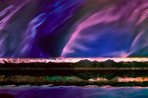 i-ZgfbxSJ-X2 - Imaginary Landscapes - Roxanne Bouche Overton
