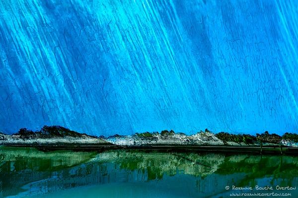 i-KWvhVkm-X2 - Imaginary Landscapes - Roxanne Bouche Overton