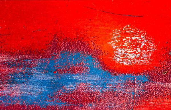 i-mk6tbRf-X3 - Found Art - Roxanne Bouche Overton