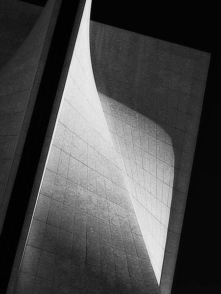 i-Dn9gfw8-X3 - BW San Francisco from Lens Magazine - Roxanne Bouche Overton