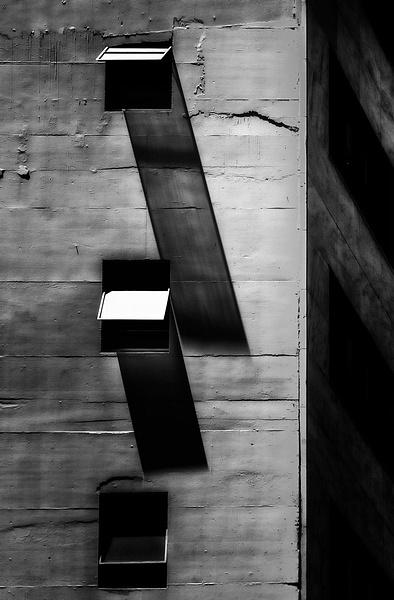 i-gk7Gn3x-X3 - BW San Francisco from Lens Magazine - Roxanne Bouche Overton