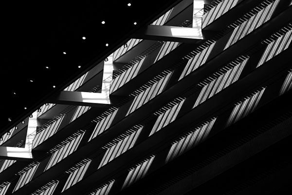 i-bxcJ2z3-X3 - BW San Francisco from Lens Magazine - Roxanne Bouche Overton