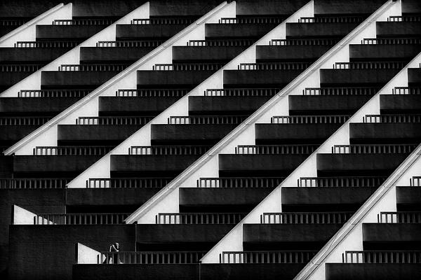 i-dWXXs48-X3 - BW San Francisco from Lens Magazine - Roxanne Bouche Overton