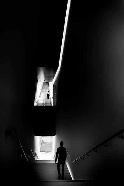i-GpnGkq9-X3 - BW San Francisco from Lens Magazine - Roxanne Bouche Overton