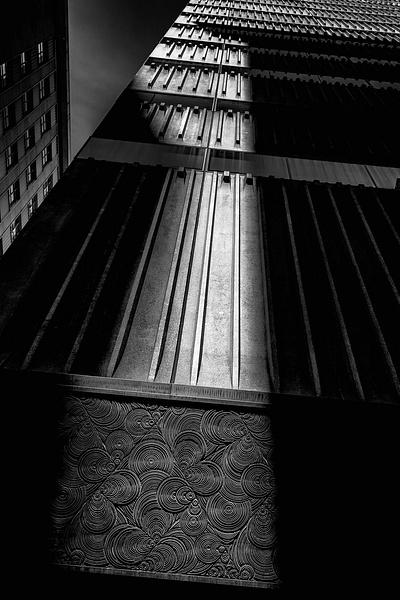 i-t3CD6Kf-X3 - BW San Francisco from Lens Magazine - Roxanne Bouche Overton
