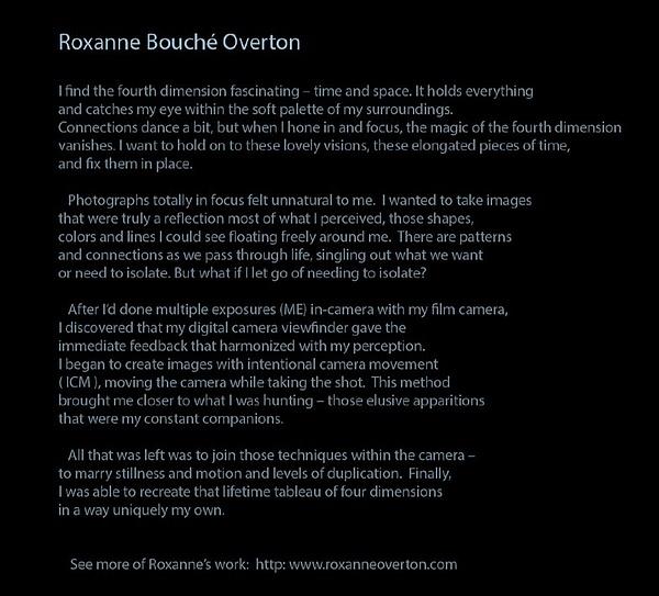 book-01-02 - Shizen - Roxanne Bouche Overton