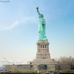Lisa's New York
