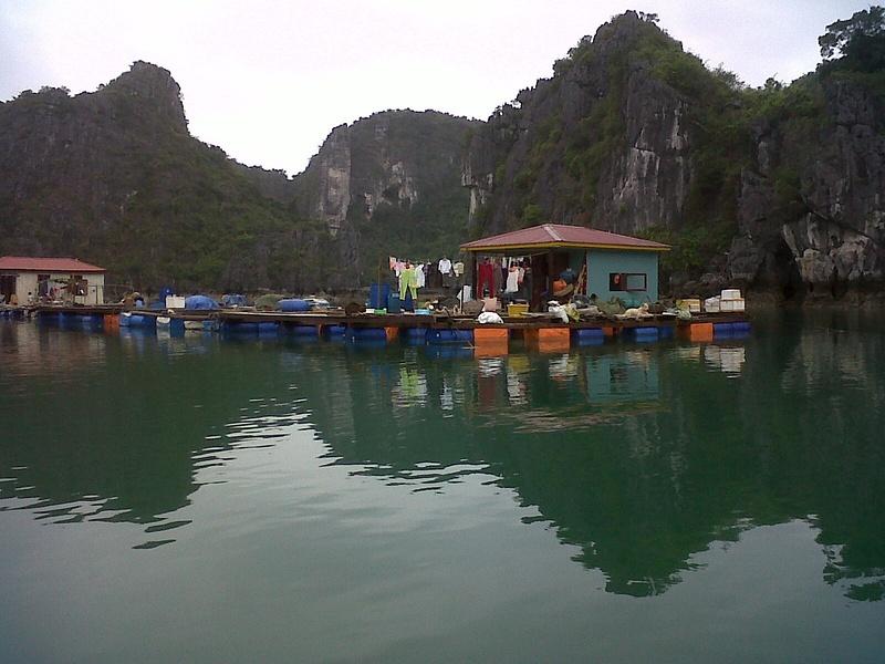 floating_villages