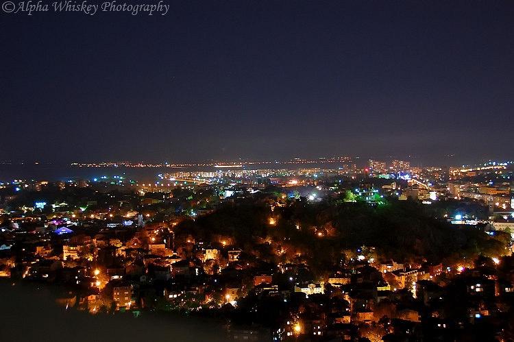 View_From_Alosha