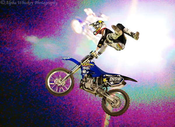 Red Bull X-Fighters by Alpha Whiskey Photography by Alpha Whiskey Photography