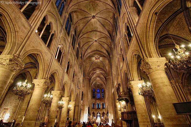 13_Notre_Dame_Inside