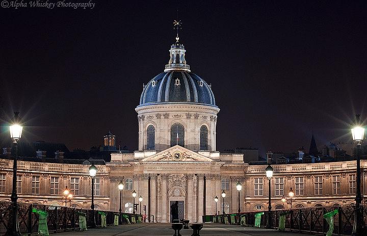 16_L_Institute_de_France_