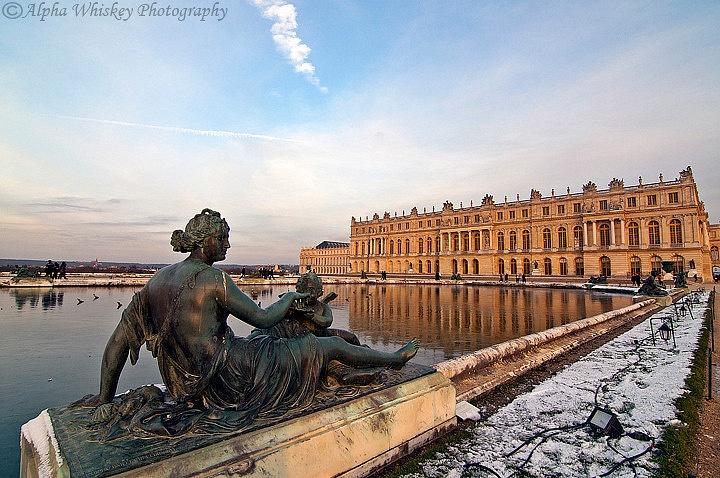 23_Versailles