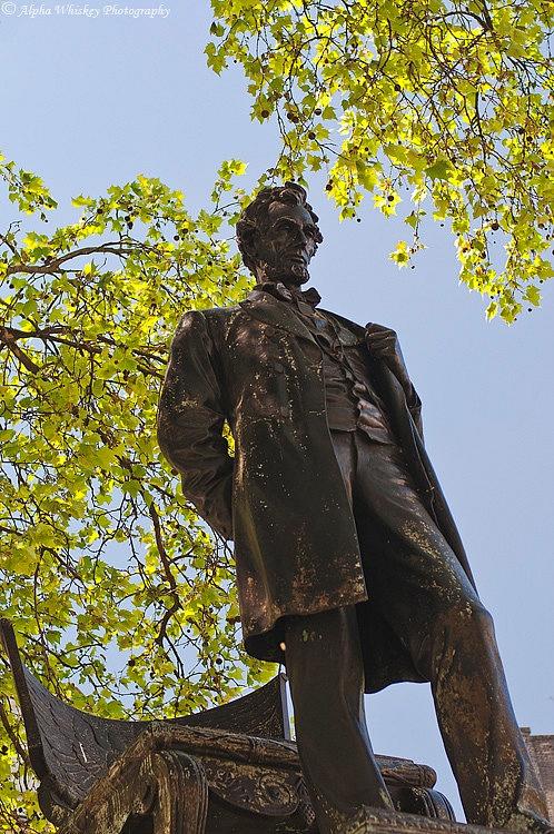 4_Abraham_Lincoln