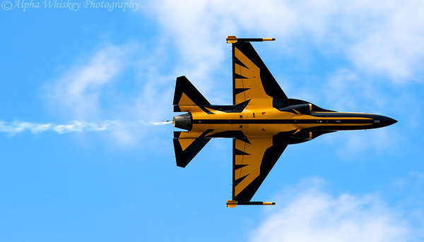 Farnborough 2012 by Alpha Whiskey Photography by Alpha...