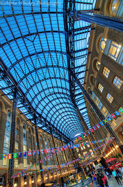 5_Hays_Galleria by Alpha Whiskey Photography