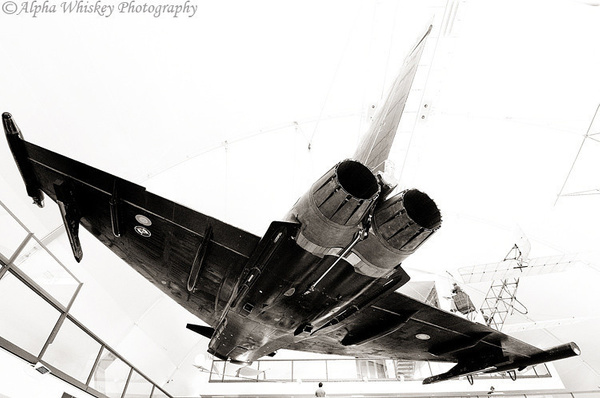 RAF Museum by Alpha Whiskey Photography by Alpha Whiskey...