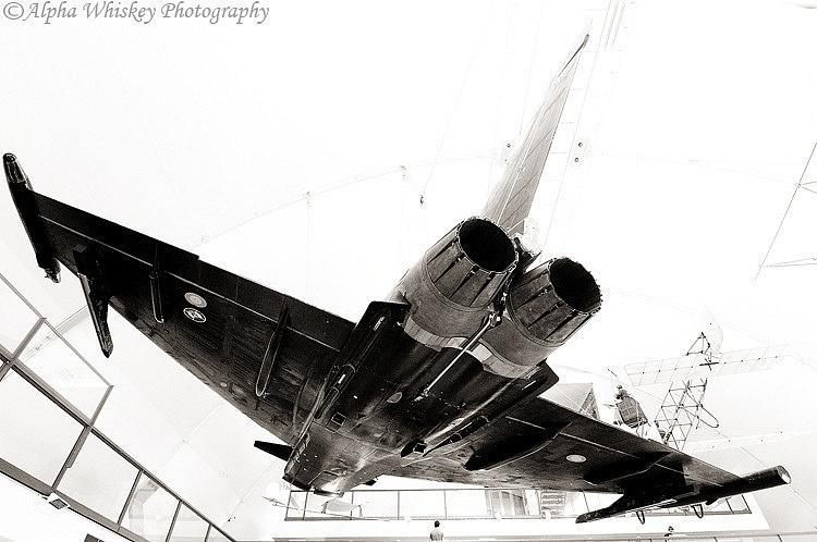 1-Eurofighter
