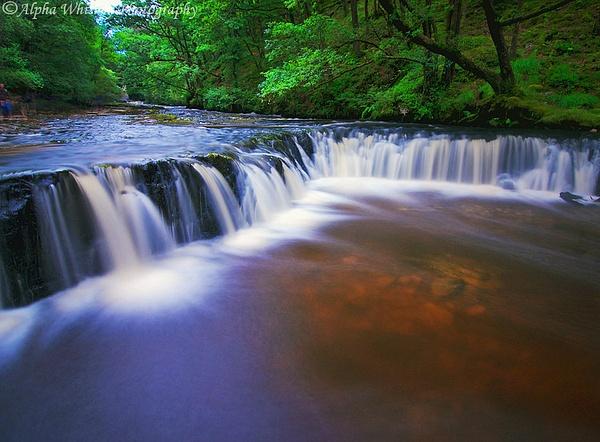 12-Horseshoe-Falls by Alpha Whiskey Photography