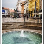 Zagreb - A Few More.
